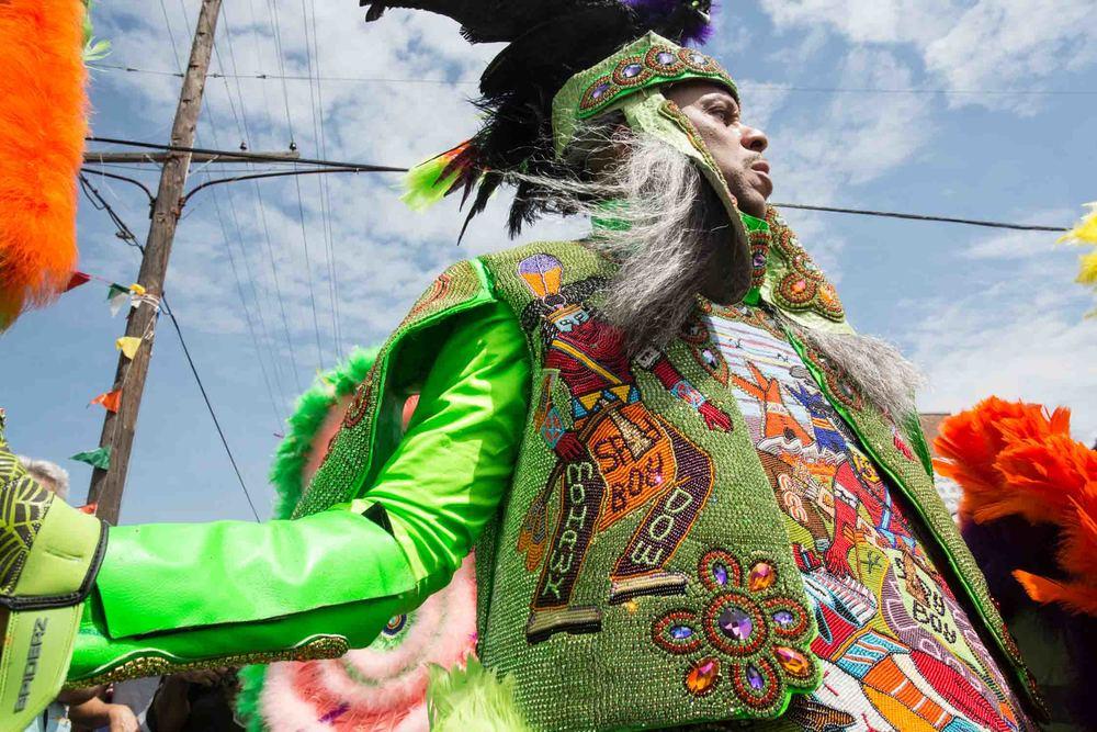 mardi gras indians-201503153387.jpg
