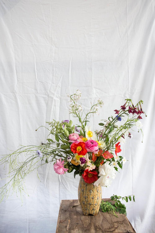 RA_spring beauty day_MANDY_-201604306890.jpg