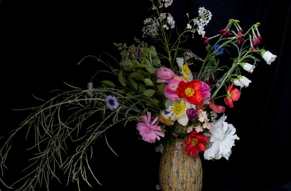 RA_spring beauty day_MANDY_-201604306903.jpg