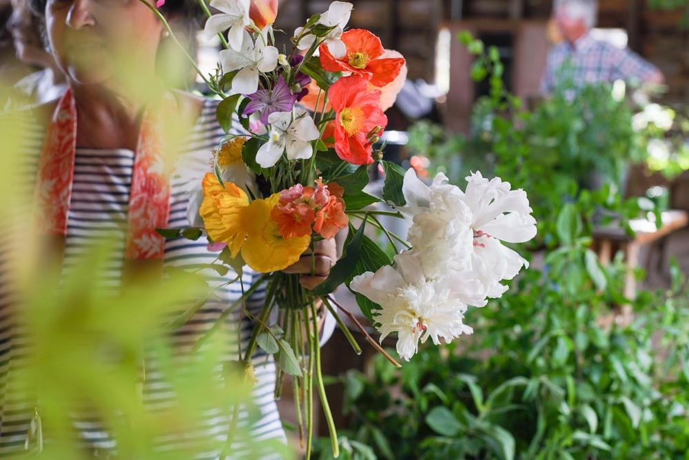 RA_spring beauty day_MANDY_-2016043001744.jpg