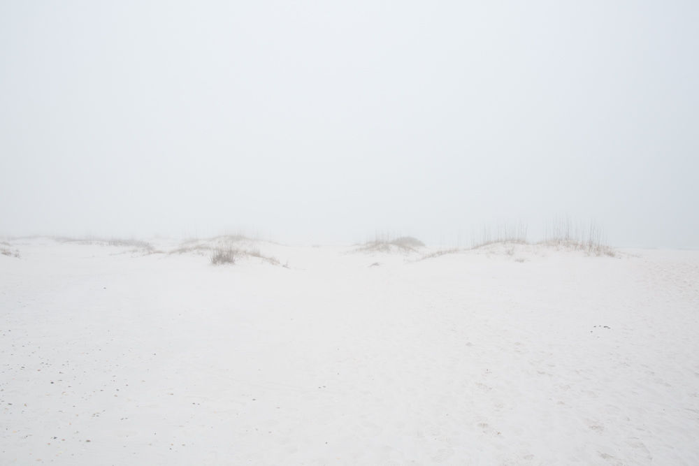 KB_foggy-beach-3691.jpg