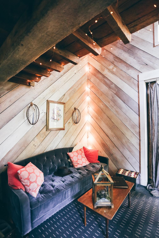 KK_chattanooga treehouse-5825.jpg