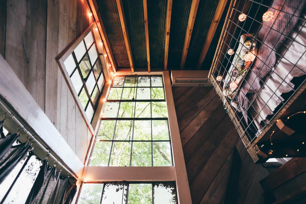 KK_chattanooga treehouse-5836.jpg