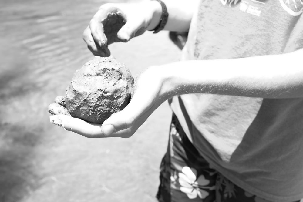 KB_river-clay-pots-1008.jpg