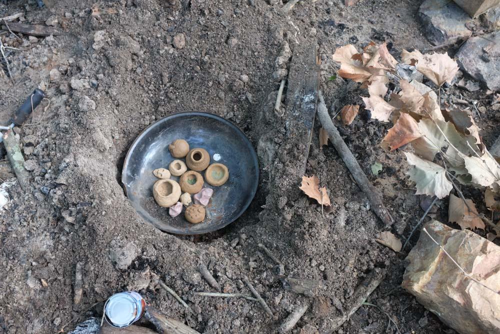 KB_river-clay-pots-1106.jpg