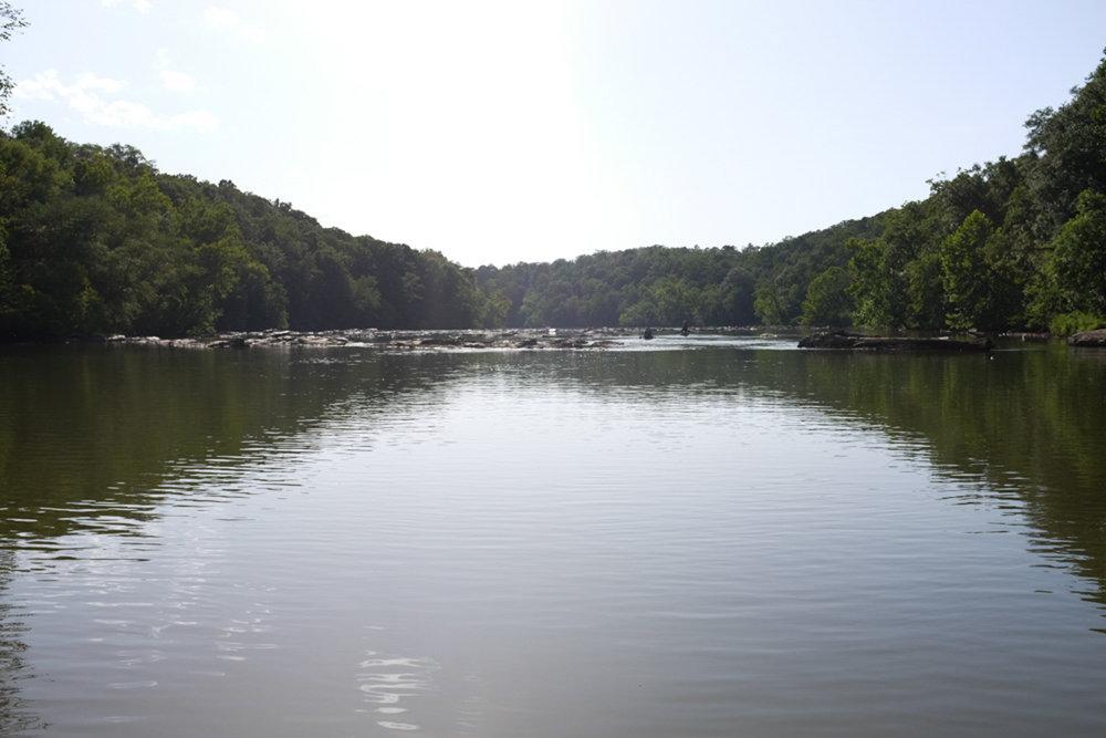 KB_etowah-river-1025.jpg
