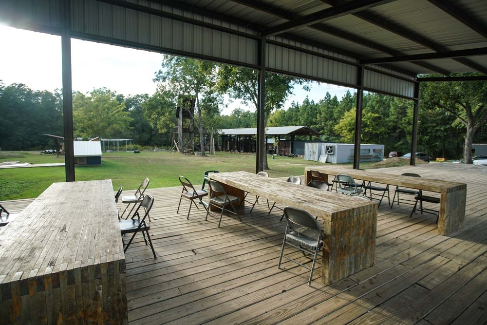 RA_rural studio_morrisette house and grounds-07051.jpg