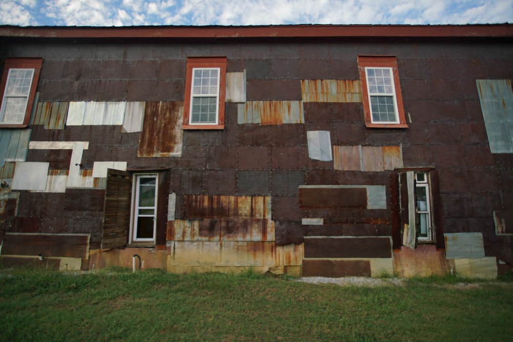 RA_hale county vernacular-07128.jpg