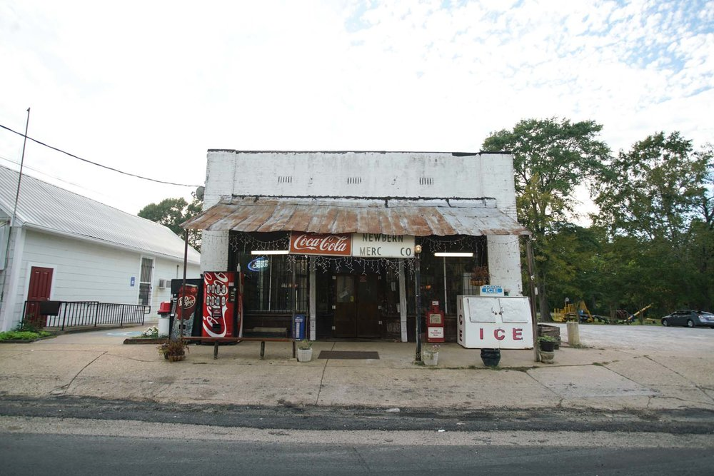RA_hale county vernacular-07137.jpg