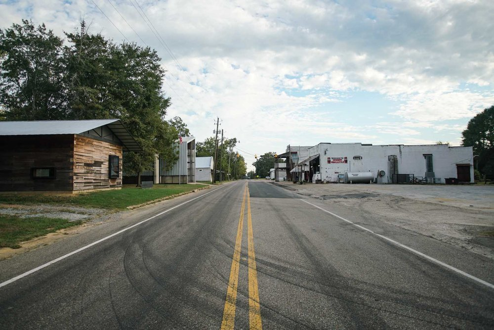 RA_hale county vernacular-07141.jpg