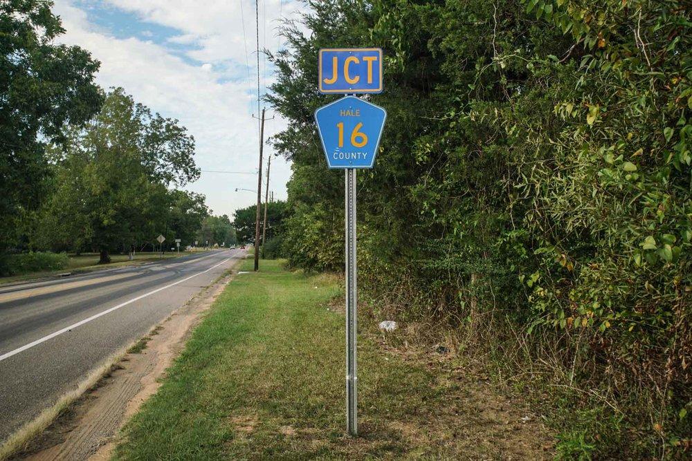 RA_hale county vernacular-07140.jpg