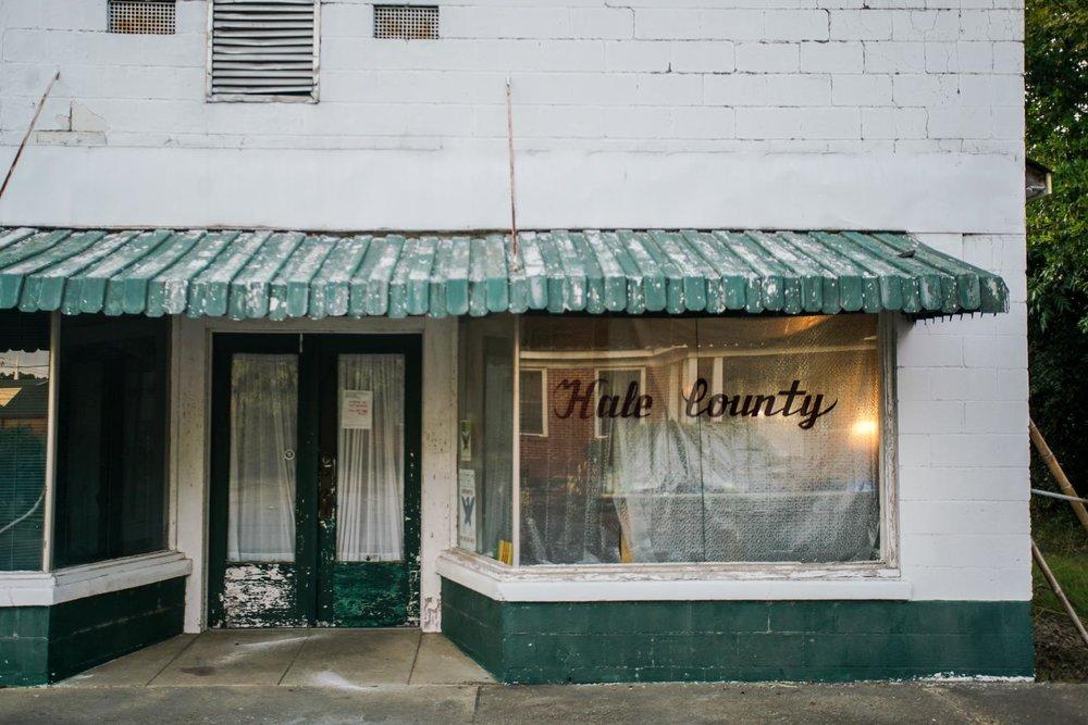 RA_hale county vernacular-07177.jpg