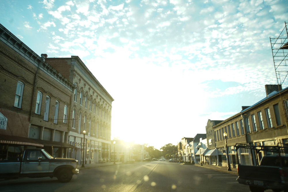 RA_hale county vernacular-07179.jpg