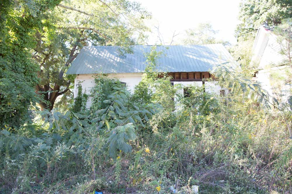 KB_forgotton-home-9236.jpg
