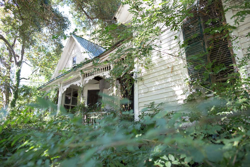 KB_forgotton-home-9231.jpg