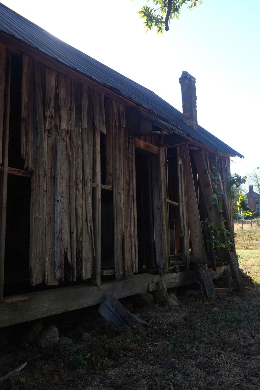 rw- hawkes creek slave cabin-3695.jpg