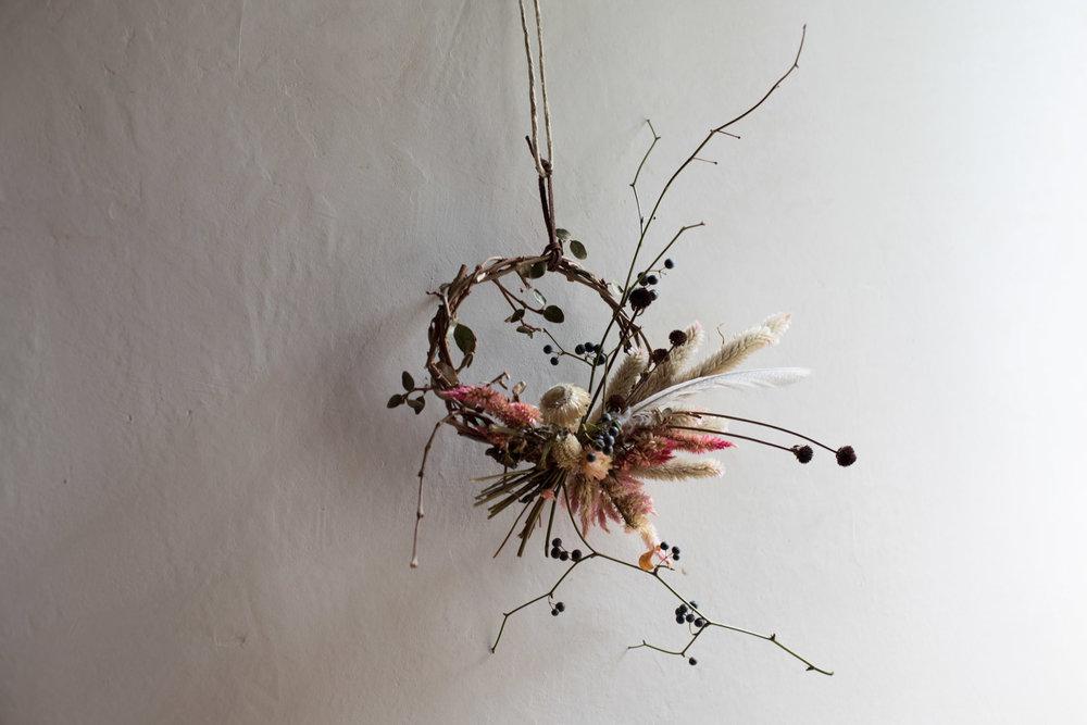 RA_dried wreaths-201612076625.jpg