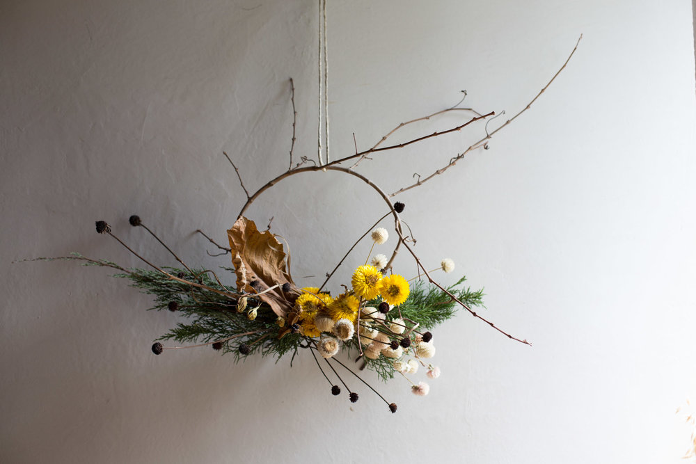 RA_dried wreaths-201612076628.jpg