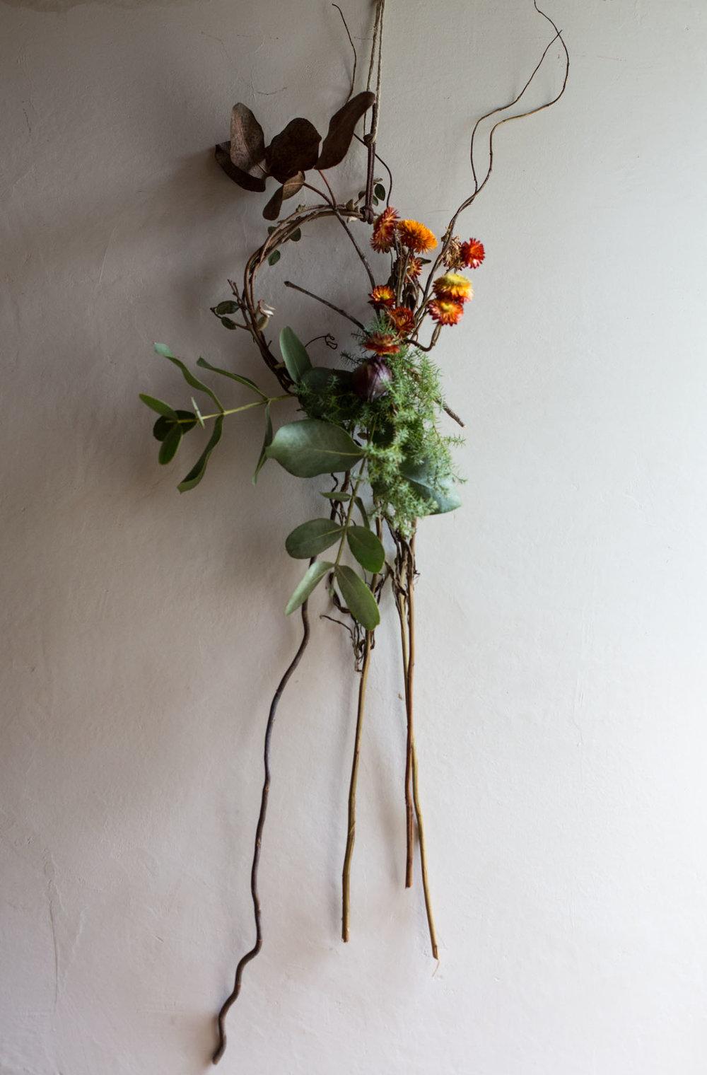 RA_dried wreaths-201612076634.jpg
