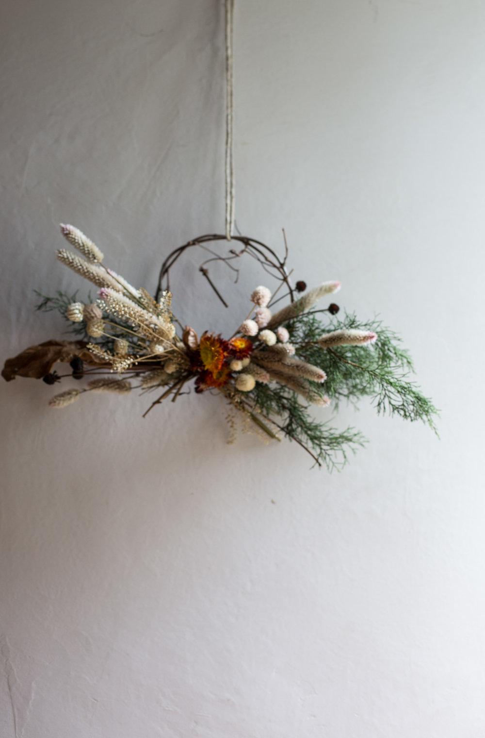 RA_dried wreaths-201612076644.jpg