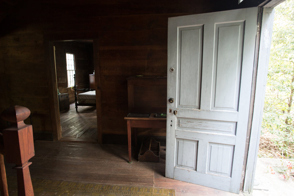 devils pond house_1_entrance door.jpg