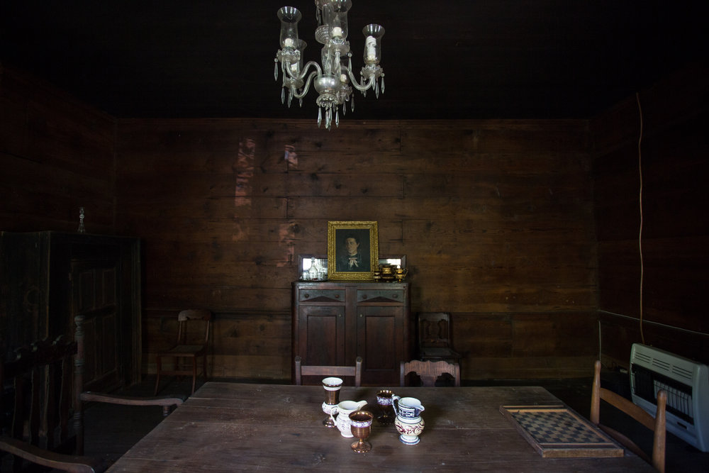 devils pond house_dining room2.jpg
