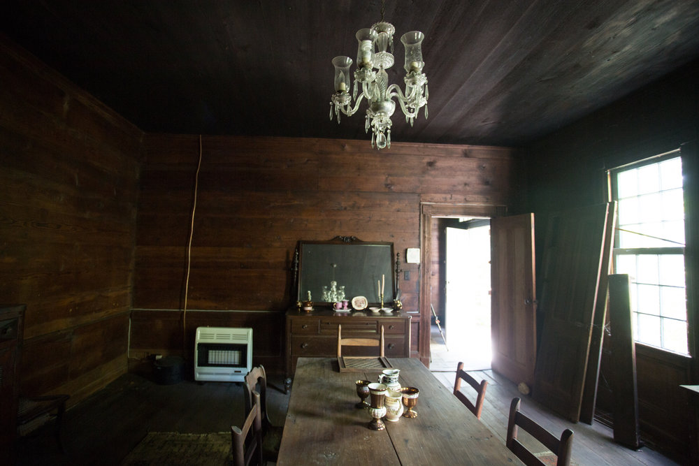 devils pond house_dining room3.jpg