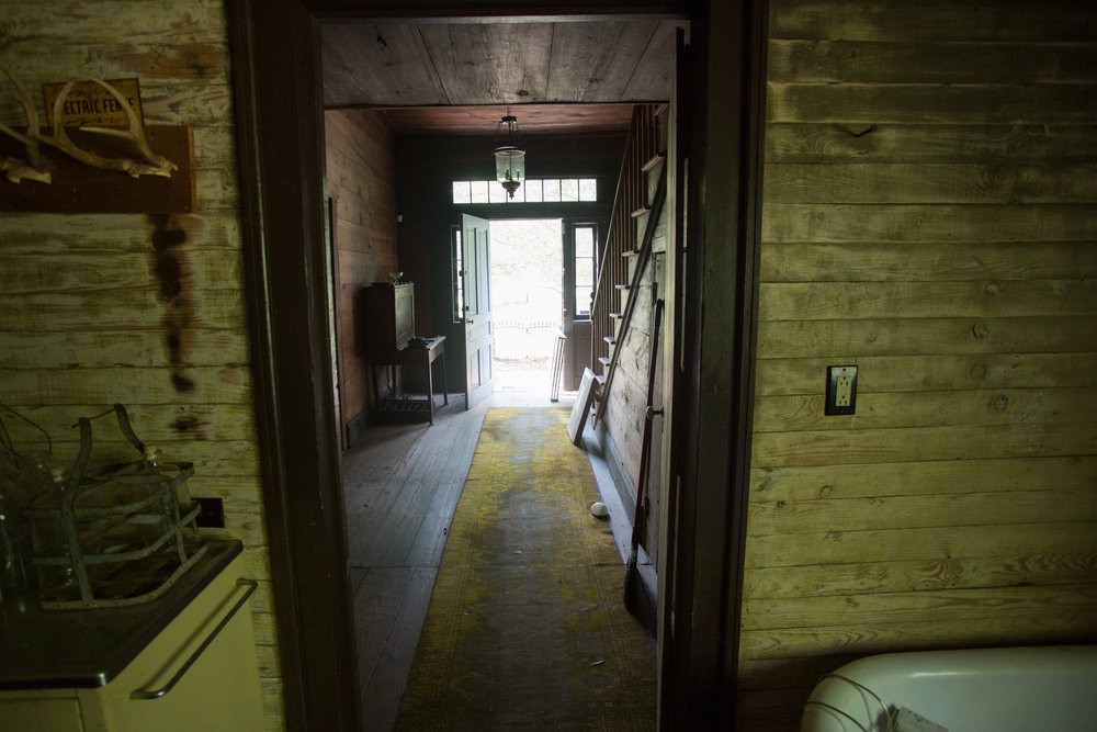devils pond house_hall view.jpg