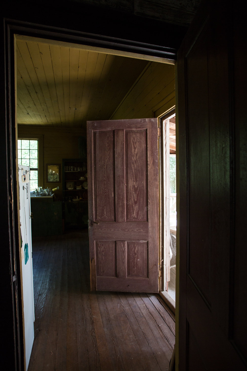 devils pond house_kitchen door.jpg