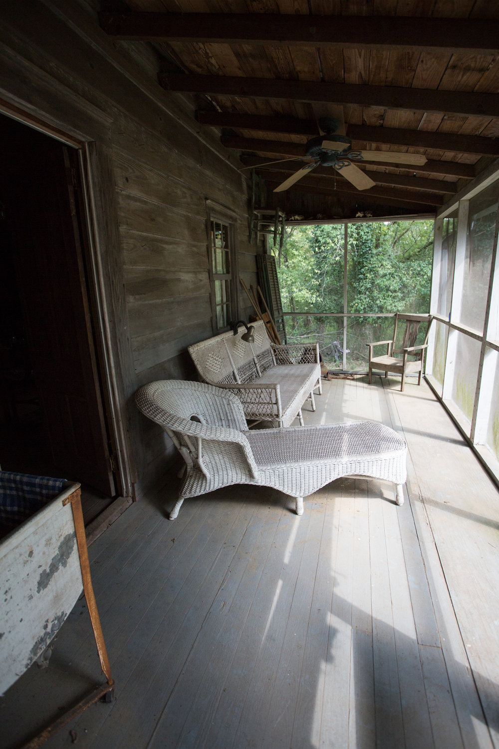 devils pond house_porch.jpg