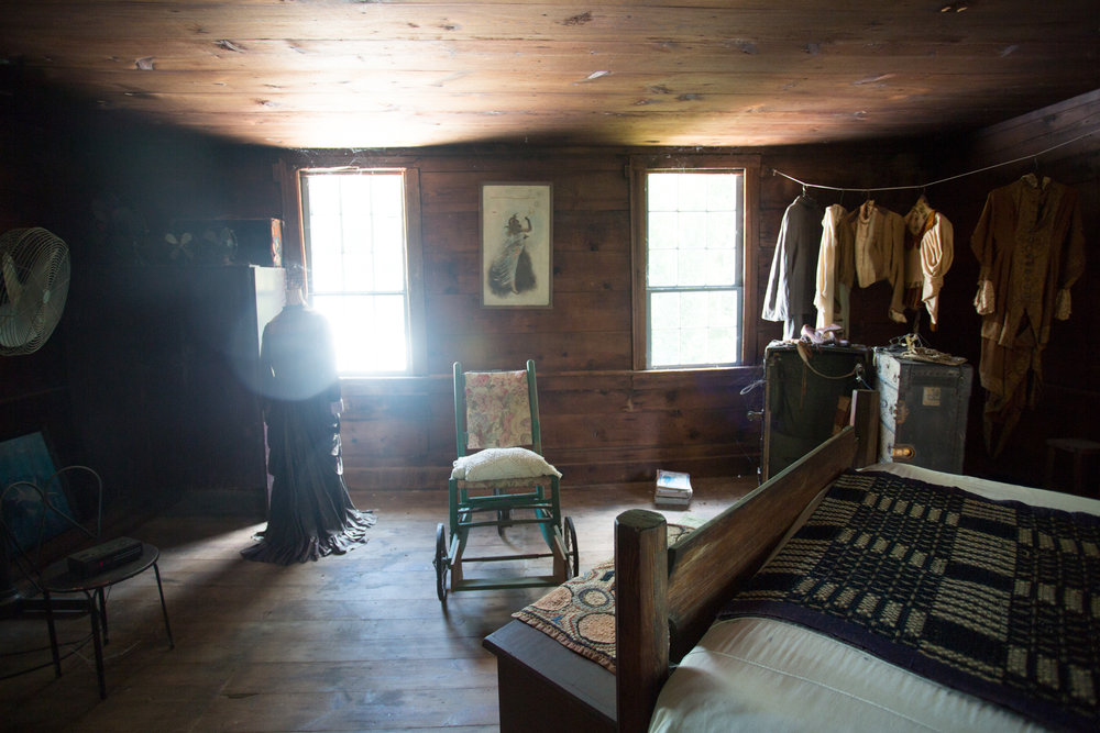 devils pond house_upstairs bedroom two.jpg