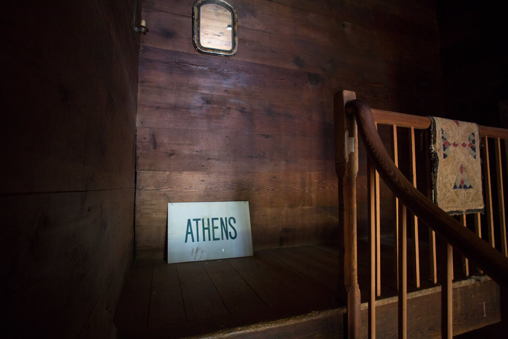 devils pond house_upstairs landing 2.jpg