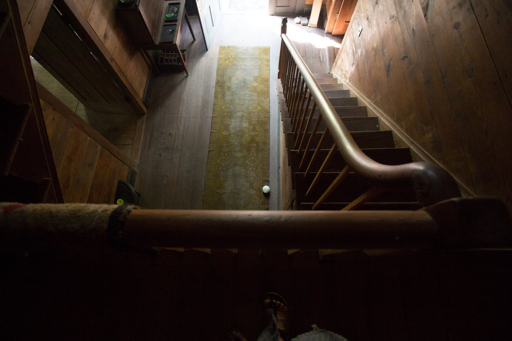 devils pond house_view down.jpg