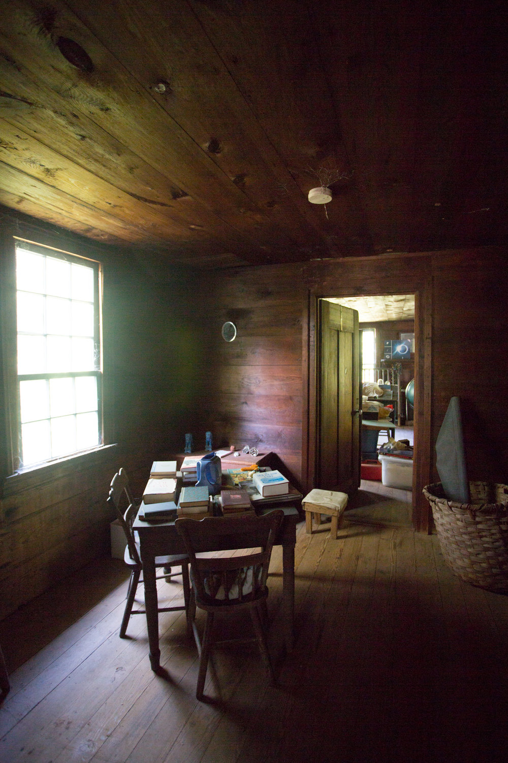 devils pond house_upstairs landing2.jpg