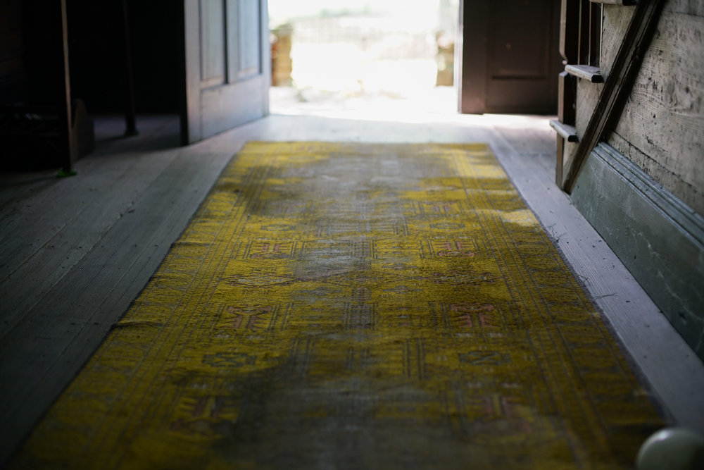 devils pond house-06186.jpg