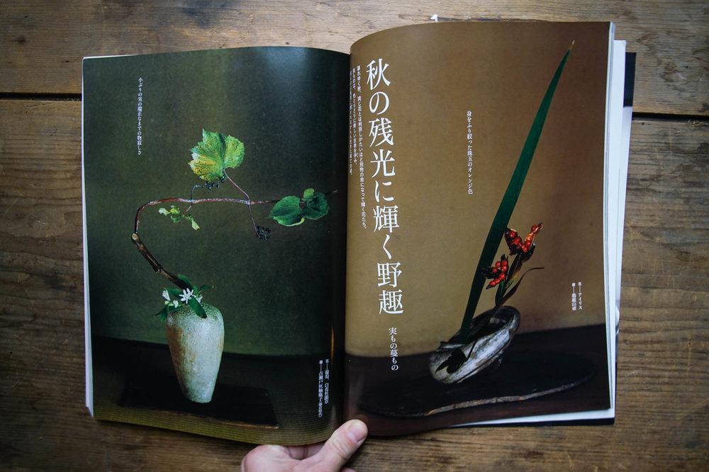 RA_ikebana book-2016121205666.jpg