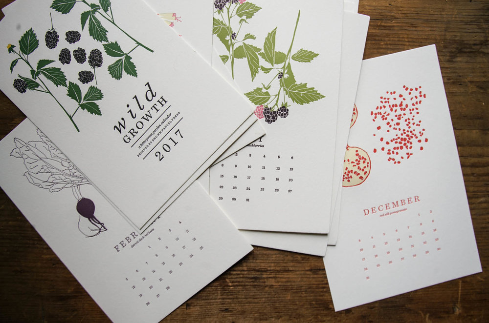 RA_wild growth calendar-2016121205682.jpg