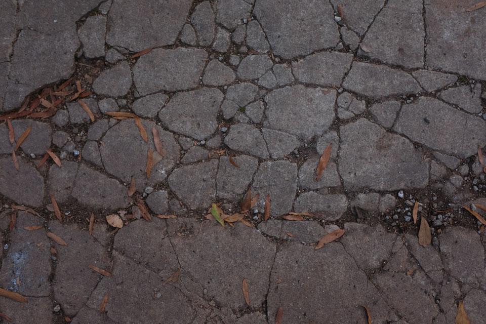 rw-pavement inspirations-5668.jpg