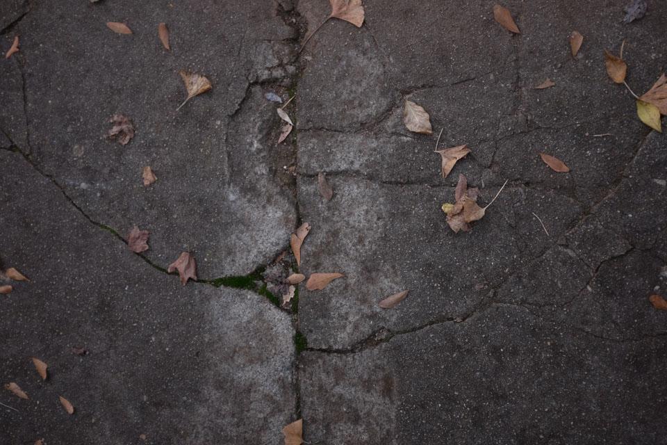 rw-pavement inspirations-5679.jpg
