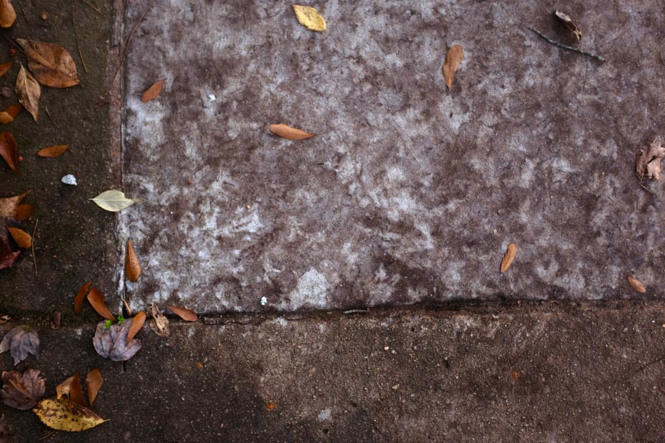 rw-pavement inspirations-5681.jpg