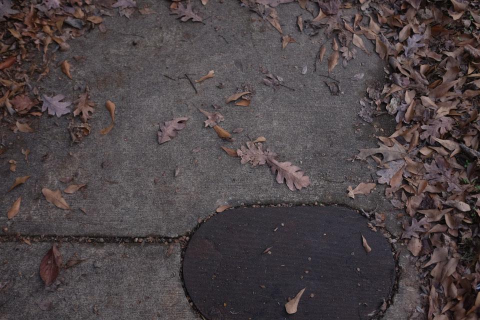 rw-pavement inspirations-5700.jpg
