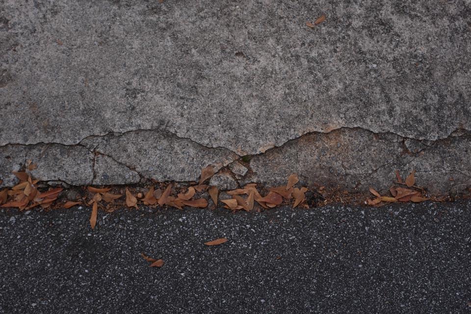 rw-pavement inspirations-5731.jpg
