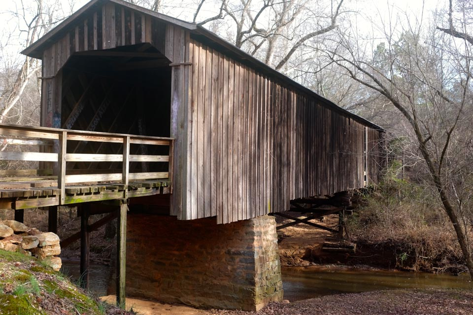 rw-covered bridge-5974.jpg