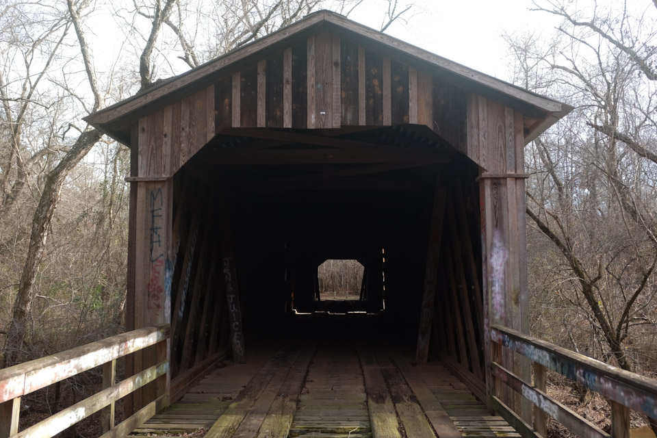 rw-covered bridge-5976.jpg