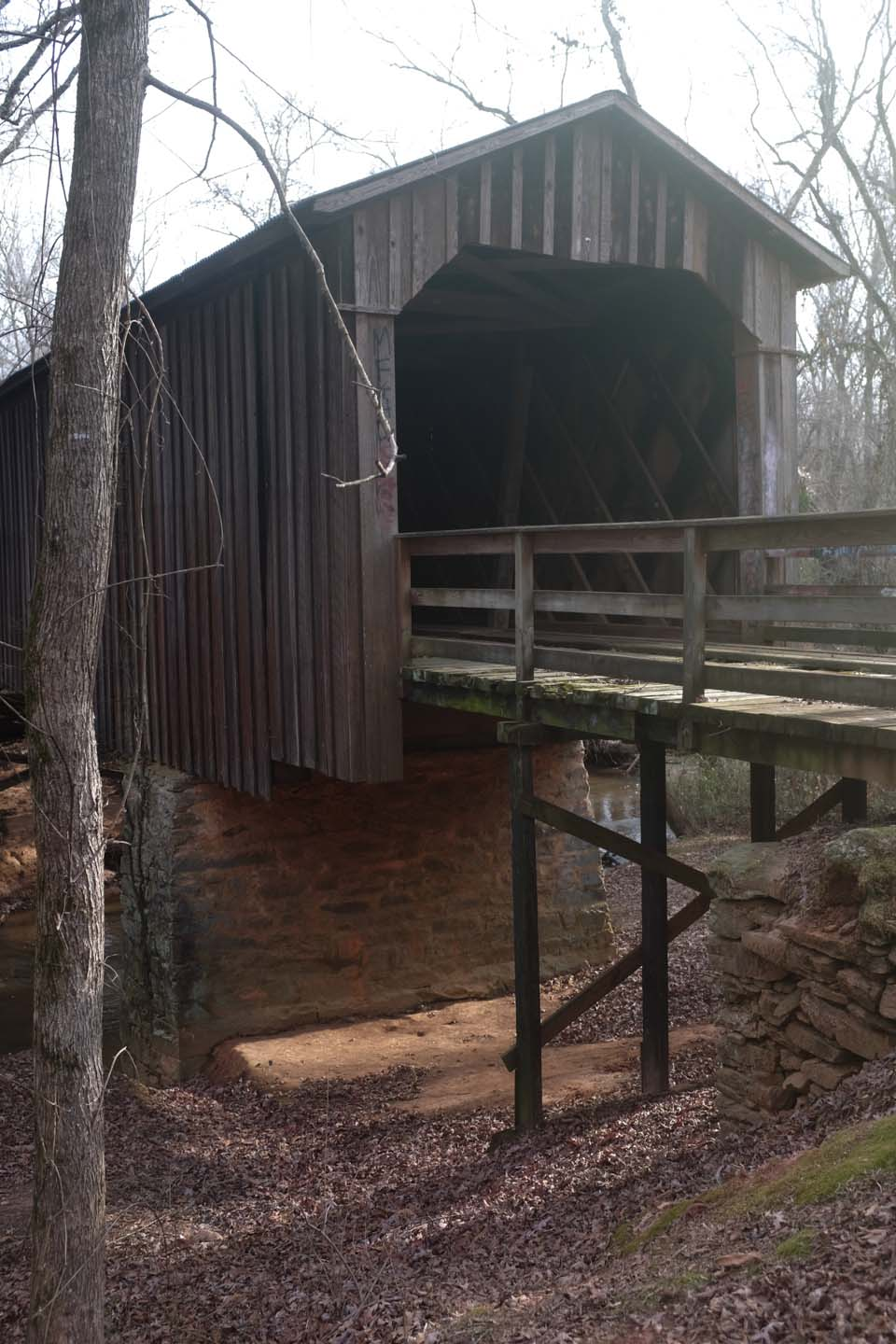 rw-covered bridge-5992.jpg