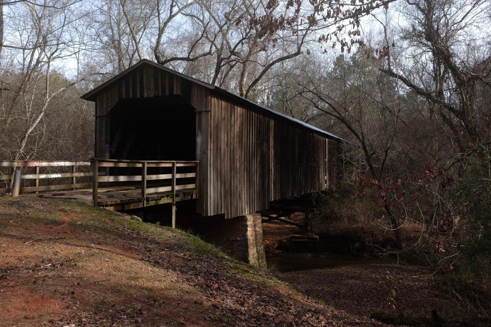 rw-covered bridge-6004.jpg