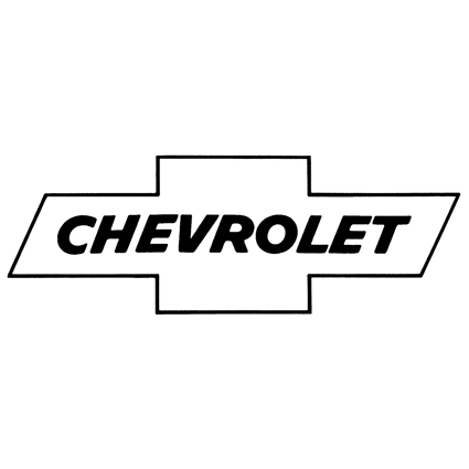 Chevy-Bowtie-Logo-02.jpg