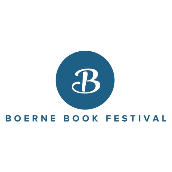 Boerne Book Festival