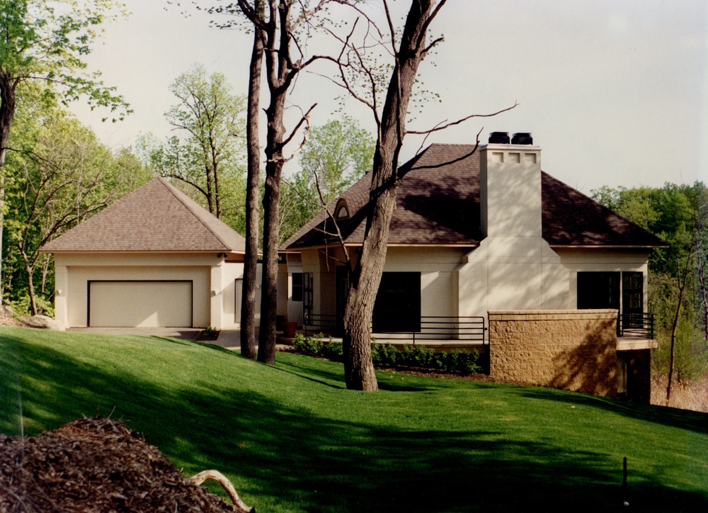 Zimmerman Res-Elevation.jpg