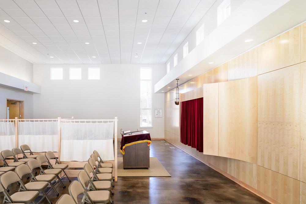 Isenberg_Synagogue_012014_01.jpg